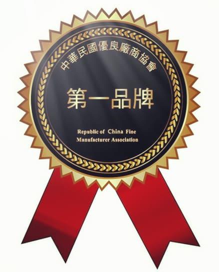 網友評價第一名台北外送茶-轉角外約論壇